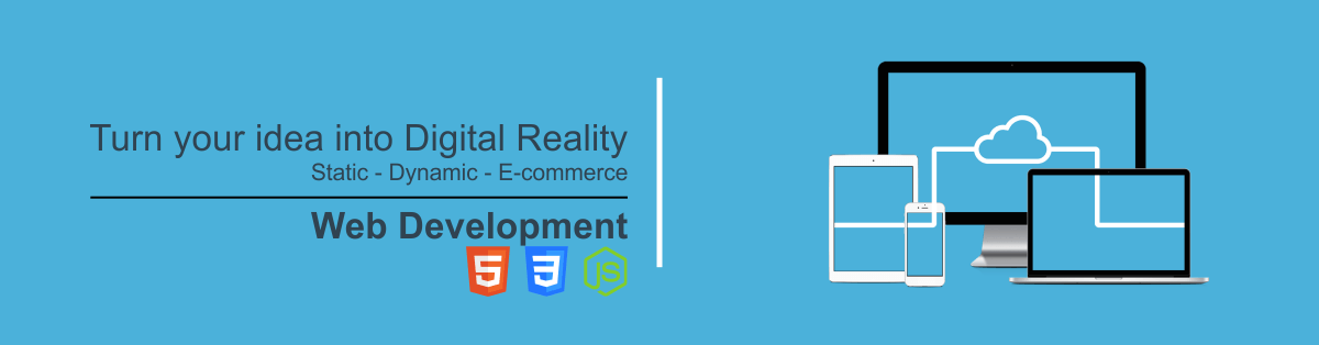 web development company in ahmedabad